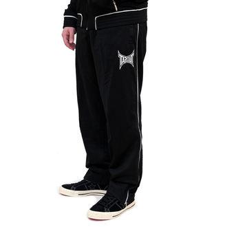 pantalon (survêtement) pour ho, TAPOUT