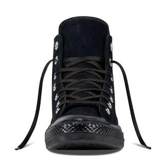 chaussures de tennis montantes pour femmes - Chuck Taylor All Star - CONVERSE, CONVERSE