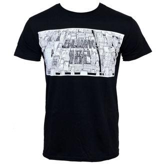 tee-shirt métal pour hommes Blink 182 - Neighborhoods - ATMOSPHERE, ATMOSPHERE, Blink 182