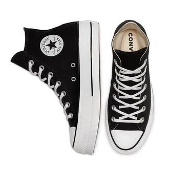 Chaussures pour femmes CONVERSE - CHUCK TAYLOR - ALL STAR LIFT, CONVERSE