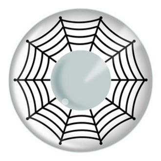 de contact lentilles BLANC WEB - EDIT, EDIT