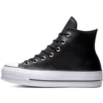 chaussures de tennis montantes unisexe - CONVERSE, CONVERSE