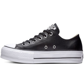 chaussures de tennis basses unisexe - Chuck Taylor All Star Lift - CONVERSE, CONVERSE