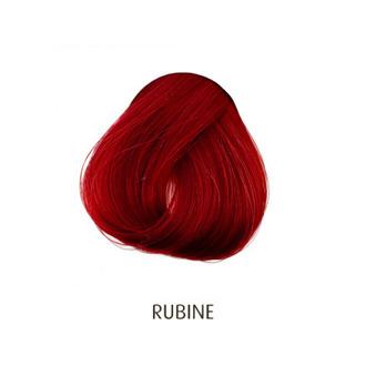 coloration pour cheveux DIRECTIONS - Rubine