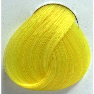 coloration pour cheveux DIRECTIONS, DIRECTIONS