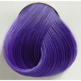 coloration pour cheveux DIRECTIONS - Violet