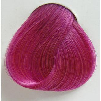coloration pour cheveux DIRECTION, DIRECTIONS