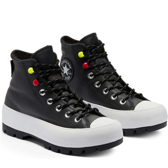 Bottes d'hiver CONVERSE - CHUCK TAYLOR - ALL STAR LUGGED, CONVERSE