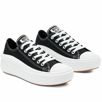 Chaussures CONVERSE - CHUCK TAYLOR ALL STAR MOVE, CONVERSE