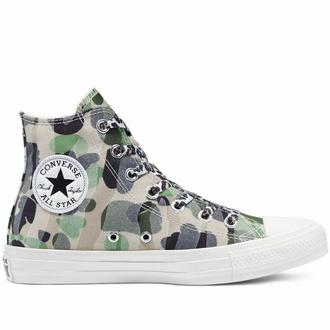 Chaussures pour femmes CONVERSE - CHUCK TAYLOR ALL STAR, CONVERSE