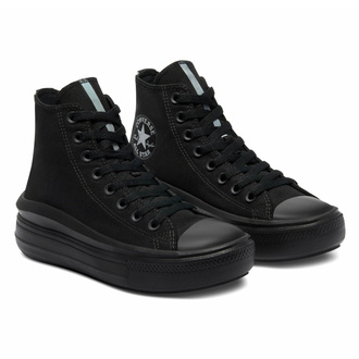 Chaussures pour femmes CONVERSE - CHUCK TAYLOR ALL STAR MOVE - 570971C