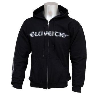 sweat-shirt avec capuche pour hommes Eluveitie - - RAZAMATAZ, RAZAMATAZ, Eluveitie