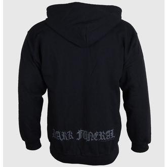sweat-shirt avec capuche pour hommes Dark Funeral - - RAZAMATAZ, RAZAMATAZ, Dark Funeral