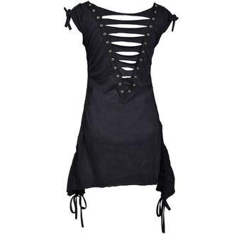 robe pour femmes POIZEN INDUSTRIES - Rock, CUPCAKE CULT