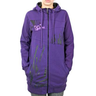 sweatshirt pour femmes FUNSTORM - Shelby, FUNSTORM