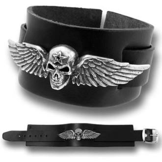 bracelet Spirit of Destiny ALCHEMY GOTHIC, ALCHEMY GOTHIC