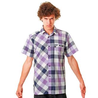 chemise pour hommes FUNSTORM - Caims, FUNSTORM