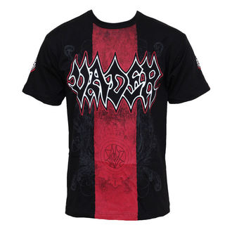 tee-shirt métal pour hommes Vader - Morbid Reich - CARTON, CARTON, Vader