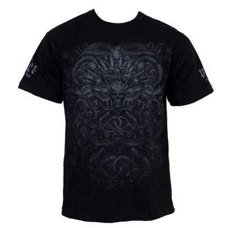 tee-shirt métal Vader - - CARTON, CARTON, Vader