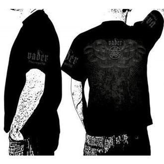 tee-shirt métal Vader - - CARTON - K_191