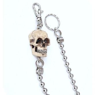 chaîne Crâne 3