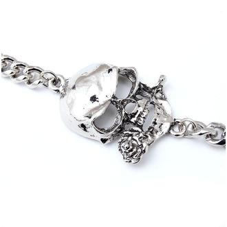 chaîne Crâne 6, FALON