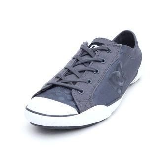 chaussures de tennis basses pour femmes - Chelsea Z Lse - DC, DC