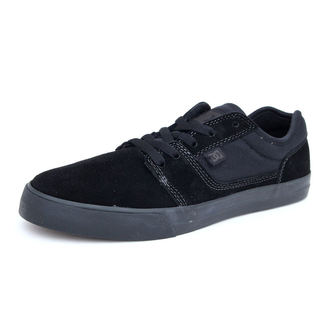 chaussures de tennis basses pour hommes - Tonik - DC, DC