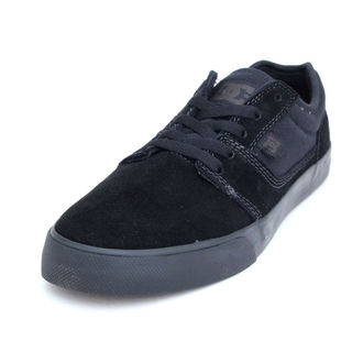 chaussures pour hommes DC - Tonik, DC