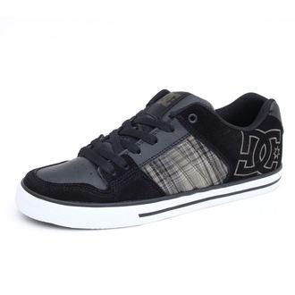 chaussures de tennis basses pour hommes - Chase Xe - DC, DC