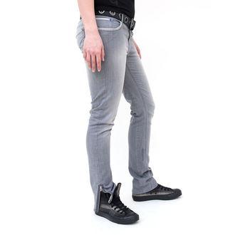 pantalon pour femmes -jean- FUNSTORM - Kiama, FUNSTORM