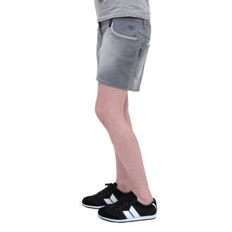 jupes pour femmes -mini jean- FUNSTORM - Kempsey, FUNSTORM