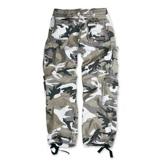 pantalon SURPLUS - Airborne - Urban - 05-3598-26