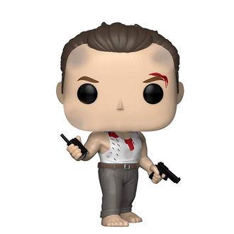 Figurine Die Hard - POP! - John McClane, NNM, Smrtonosná past (Die Hard)