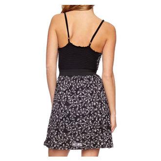 robe pour femmes ABBEY DAWN - Safety Dance, ABBEY DAWN, Avril Lavigne