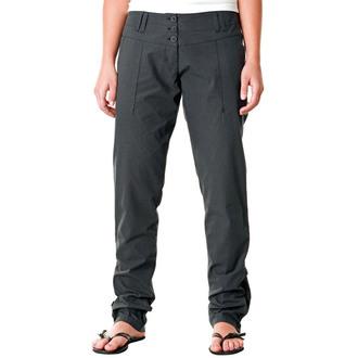 pantalons de femmes FUNSTORM - Finke, FUNSTORM