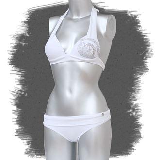 maillot de bain pour femmes PROTEST - Stiletto 12 B-Cup, PROTEST