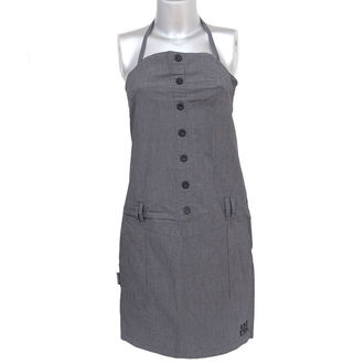 robe pour femmes FUNSTORM - Elcho, FUNSTORM