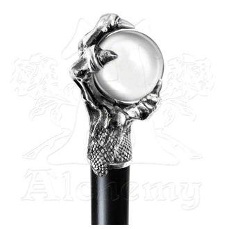 de sortie bâton Beast`s Claw ALCHEMY GOTHIC, ALCHEMY GOTHIC