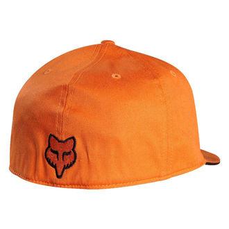 Cap FOX - SFMX 210 Equipé, FOX