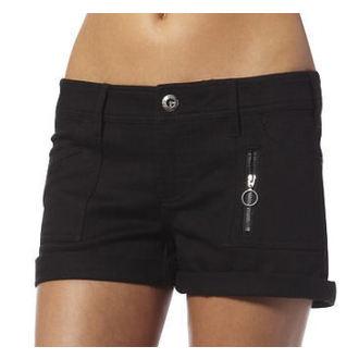 shorts pour femmes -shorts- FOX - 4 Strike, FOX
