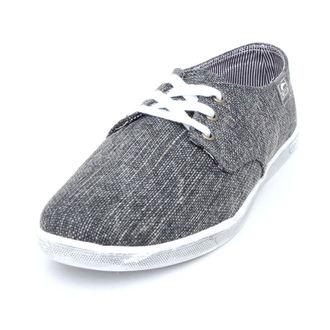 chaussures de tennis basses pour hommes - GLOBE, GLOBE