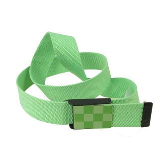 ceinture en toile VANS - Bright Checks Wb Blt, VANS
