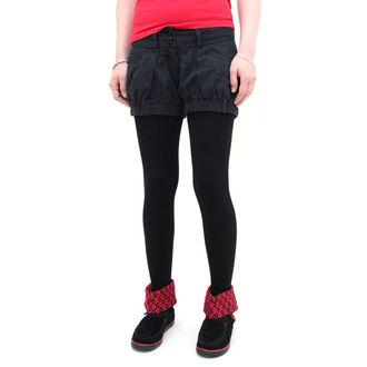 shorts pour femmes -shorts- FUNSTORM - Band, FUNSTORM