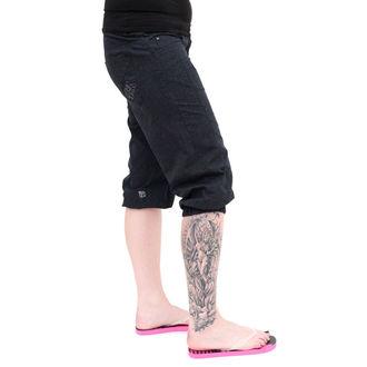 pantalon pour femmes 3/4 FUNSTORM - Band, FUNSTORM