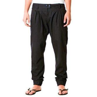 pantalon pour femmes FUNSTORM - Cona, FUNSTORM