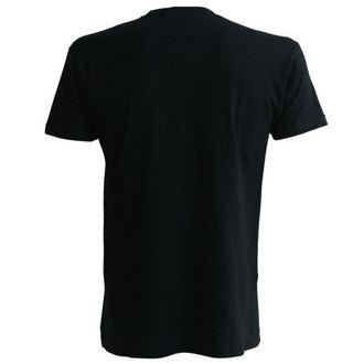 t-shirt hardcore pour hommes - Samurai - 2K2BT, 2K2BT