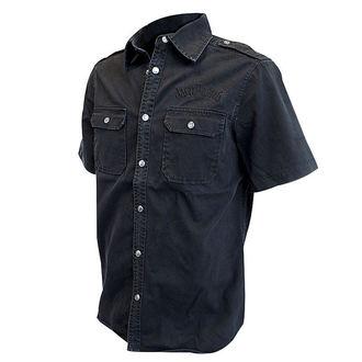 chemise pour hommes Jack Daniels, JACK DANIELS