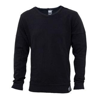 tee-shirt street pour hommes Jack Daniels - Black - JACK DANIELS, JACK DANIELS