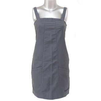 robe pour femmes FUNSTORM - Groote, FUNSTORM